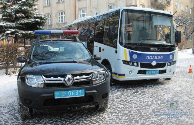Utazási korlátozás lépett életbe a megyék közötti közlekedésben Ukrajnában