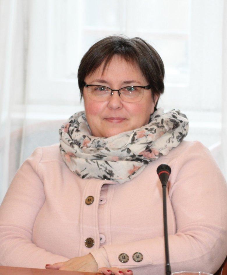 Politikai kérdés az európai kisebbségvédelem – Szalayné Sándor Erzsébet az Európa Tanács romániai jelentéséről