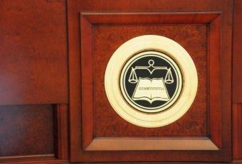 """""""Maradjon Trianon!"""" – Elutasította az alkotmánybíróság a román törvény elleni óvást"""