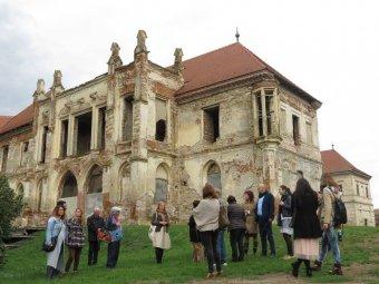 Továbbadandó történetek az örökségről – erdélyi rendezvények a műemlékek világnapja alkalmából