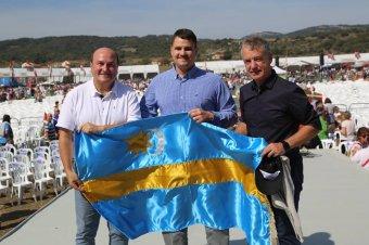 Döntött a bíróság: érvényes marad Dabis Attila Romániából való kitiltása