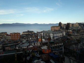 India, a hihetetlen látványok otthona – egyhetes bolyongás a dél-ázsiai félsziget kulturális és emberdzsungelében