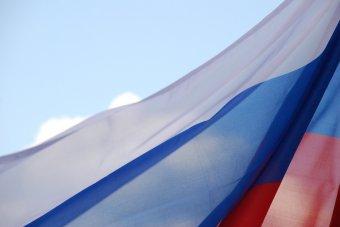 Kiutasították Oroszországból a román helyettes katonai attasét