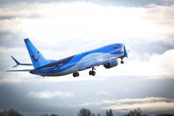 """Európai Bíróság: átszervezések miatti """"vadsztrájk"""" esetén is jár kártérítés a légi utasoknak"""