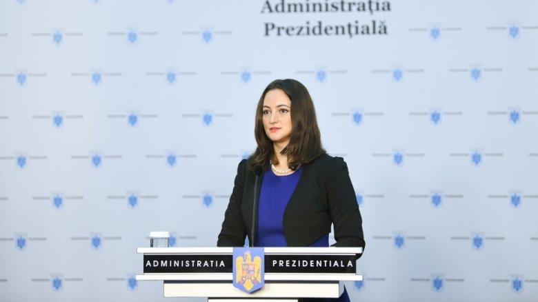"""""""Büdzsészabotázs"""": Johannis szerint a kormány költségvetési megszorításokkal próbálja ellehetetleníteni az elnöki hivatalt"""