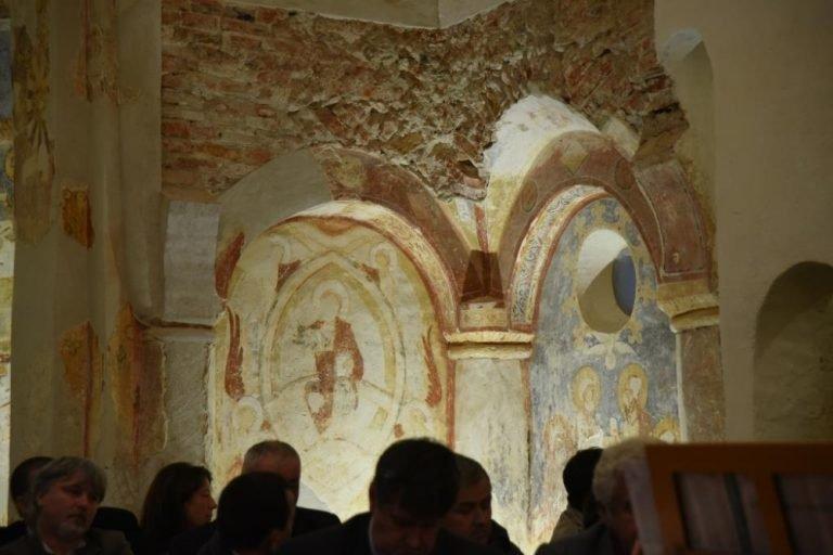 Bővülhet a nemzeti értékek köre: felterjesztették a vallásszabadság törvényét és Kőrösi Csoma Sándor életművét