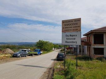 Visszalépés, csorbítás, törlés: RMDSZ-es panaszáradat az új közigazgatási törvénykönyvre