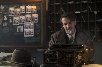 Magyar filmek a partiumi szabadtéri moziban: A Budapest Noirt, az Aurora Borealist és a Testről és lélekrőlt is vetítik