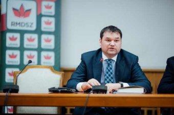 Az RMDSZ szerint módosításra szorul a gyermeknevelési pótlék növeléséről szóló tervezet – az új változatról a képviselőház dönt