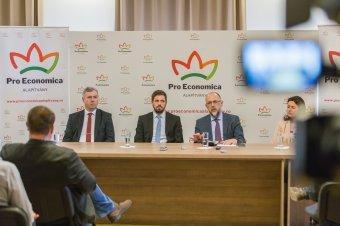 Bukarest belekötött a magyar programba: kifogásolják, hogy a román hatóságokat kihagyták a gazdaságfejlesztési projektből