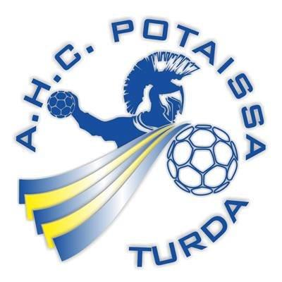Vereség is belefért: a Tordai Potaissa férfi kézilabdacsapata nyerte a Challenge Kupát