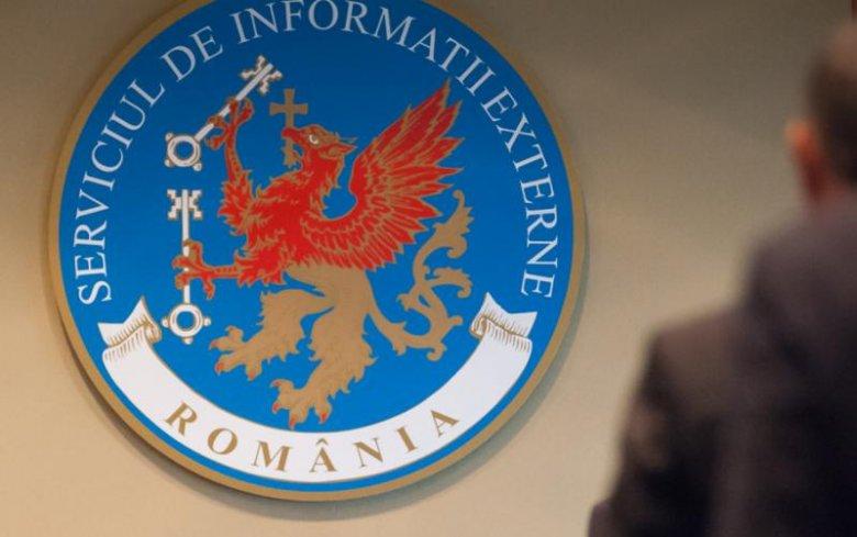 Megszavazta a parlament Gabriel Vlase kinevezését a külügyi hírszerzés élére