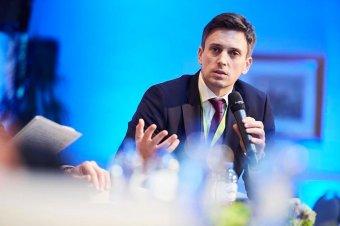 """A """"székelyföldi románok védelmében"""" nyit irodát Szentgyörgyön egy PSD-s EP-képviselő"""