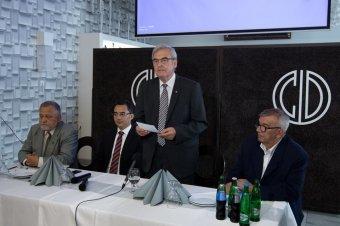 Közös, magyar és román nyelvű hírportálja van Debrecennek és Nagyváradnak