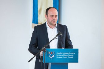 Székelyföldön ülésezik az Európa Tanács önkormányzati szakbizottsága
