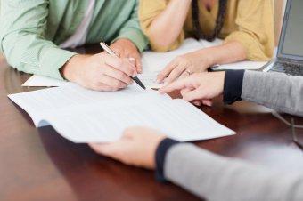 Továbbra is igényelhető a hiteltörlesztés halasztása