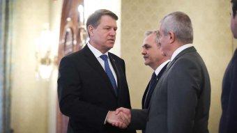 Engedélyezte Iohannis a 800000 eurónyi kenőpénz elfogadásával gyanúsított Tăriceanu elleni bűnvádi eljárás megkezdését