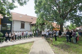 Visszaállítanák a gazdaképzés presztízsét – minisztériumi érdektelenséggel kell megbirkóznia az erdélyi magyar szakképzésnek