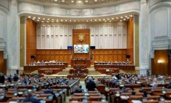 Kétségessé vált a PSD–ALDE többsége Ponta pártja miatt – Nem lép kormányra az RMDSZ