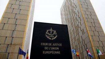 Asztalos Csaba az uniós melegházasságperről: tágan kell értelmezni a család fogalmát