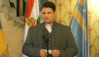 A belügyminisztertől várnak magyarázatot Dabis Attila kitiltására