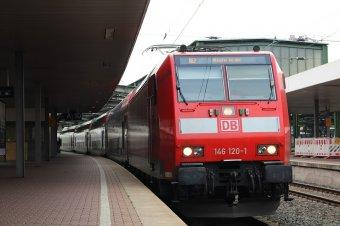 Transilvania expressz: közvetlen vonatjáratot indít decemberben az osztrák állami vasúttársaság Bécs és Kolozsvár között