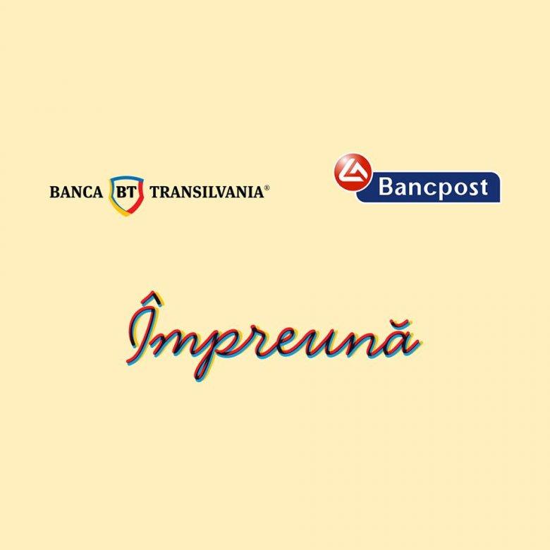 Véghez vitt bekebelezés: integrálta a Bancpostot a Transilvania Bank