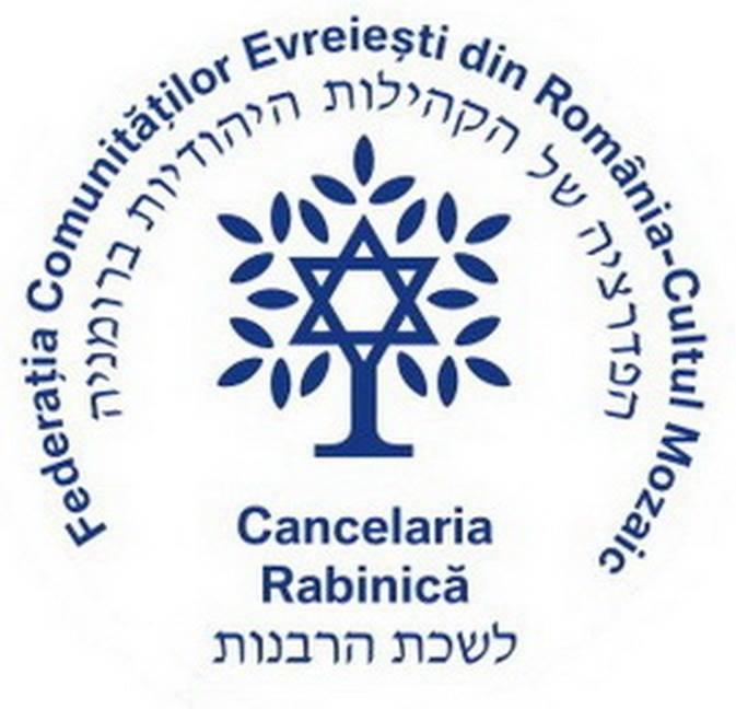 Védelmébe vette az antiszemitizmussal vádolt Klaus Johannist a Romániai Zsidó Közösségek Föderációja