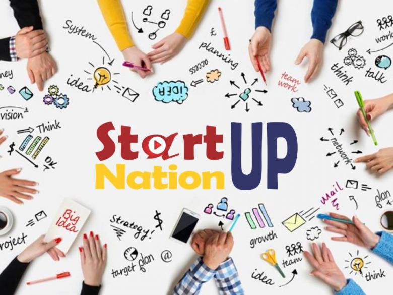 Start-Up Nation: pénzre várnak a hoppon maradt nyertes pályázók