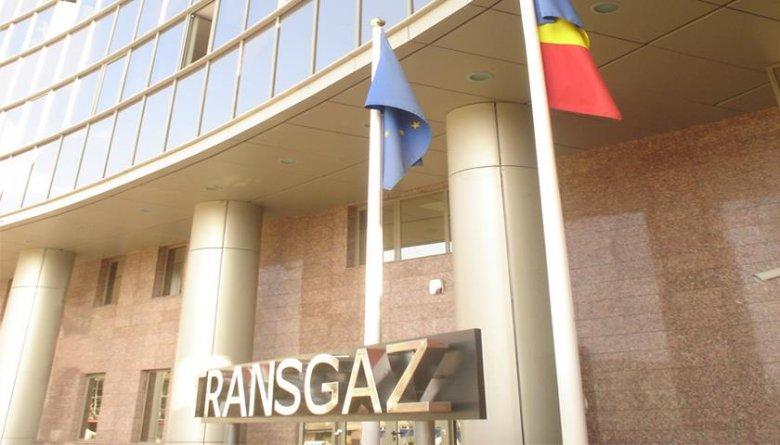 Kötelezettséget vállalt a Transgaz a Magyarország és Bulgária felé irányuló gázexportra