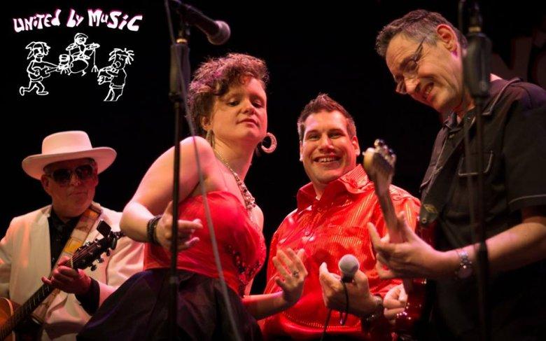 A zene közösségépítő ereje – tehetségkutatóval kívánják eloszlatni a fogyatékkal élőkkel szembeni előítéleteket