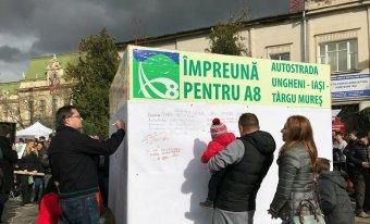 Parlamenti küzdelem az autópálya-építésért: lépéskényszerbe került a közlekedési tárca a képviselőház döntése nyomán