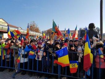 Évértékelő: az igazságszolgáltatás módosítása, a politikai csatározások és a megosztottság jegyében telt a román centenáriumi év