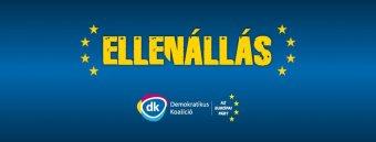 Gyurcsány Ferenc pártja az Európai Bizottsághoz fordul a kettős állampolgárok szavazati joga miatt