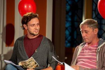 A magyar dráma napja – Dálnoky Réka nyerte az RMDSZ centenáriumi drámapályázatát