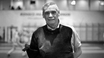 Elhunyt Kulcsár Győző négyszeres olimpiai bajnok párbajtőröző, a Nemzet Sportolója