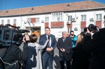 Emberi Méltóság Tanácsa: Románia élen jár az őshonos magyar kisebbség jogfosztásában