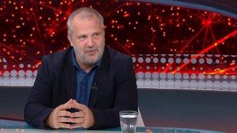 Pászkán Zsolt: a Gyulafehérvári nyilatkozat az erdélyi románok Bukaresttel szembeni félelméről szólt