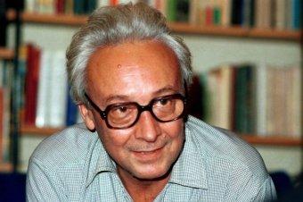"""Kifinomult ízlésűek kedvence, Székely János – """"a 90 éve született költő, drámaíró minden művéből rezignált bölcsesség sugárzik"""""""