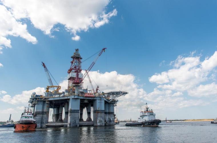 Megállapodott az ExxonMobil a Romgazzal a fekete-tengeri földgázmezőben birtokolt részesedésének eladásáról