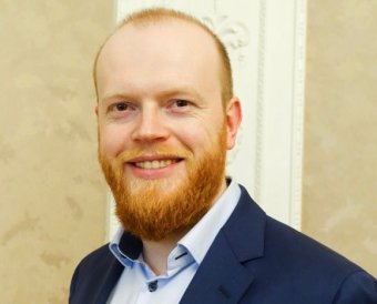 Bálint Csaba közgazdászt, az OTP makrogazdasági elemzőjét javasolja az RMDSZ a Román Nemzeti Bank igazgatótanácsába