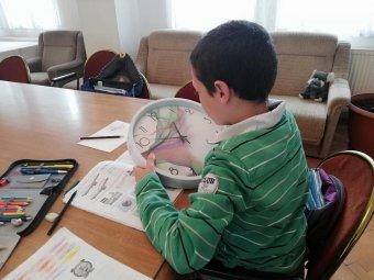 Közösségépítés, összetartozás a kegyelem házában – felkészítik az életre a zsoboki Bethesda gyermekotthon lakóit