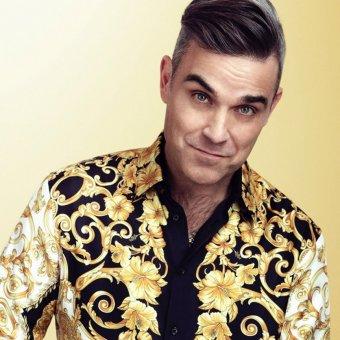 Szupersztár a kincses városban: Robbie Williams-szel ünnepel a kolozsvári Untold fesztivál