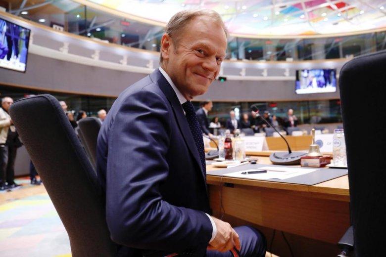 Ismét felfüggesztették az uniós csúcsértekezletet, kedden folytatódik az egyeztetés