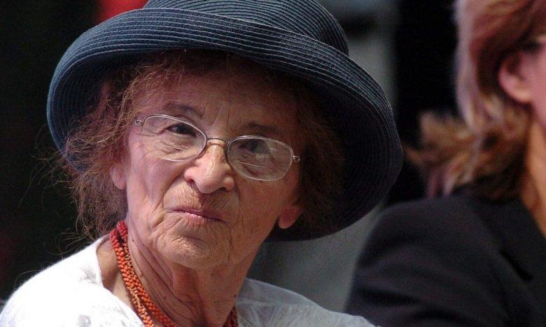 FRISSÍTVE – A Balatonban lelte halálát Heller Ágnes Széchenyi-díjas filozófus