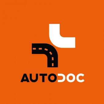 Szerelje fel, ápolja és védje autóját az Autodoc.hu segítségével (x)