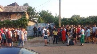 Caracali tragédia: felfüggesztették tisztségéből a házkutatást hátráltató ügyészt