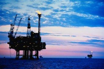 Fekete-tengeri földgázra várva – Az energiaár-szabályozó hatóság alelnöke szerint az idő szorításába került a fontos projekt