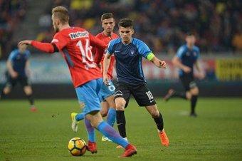 Liga 1: új idény, hagyományos esélyesek – A Kolozsvári CFR és az FCSB a fő várományosai a hétvégén induló szezon bajnoki címének