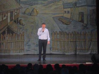 Városvezetés alpolgármesterként: Márk Endre békére törekszik Szászrégenben, miközben a volt elöljáró ragaszkodik posztjához